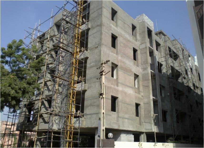 Birla White Cement : Fine cement product birla white level plast